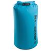 Sea to Summit LIGHTWEIGHT DRYSACK 20L - BLUE