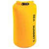 Sea to Summit LIGHTWEIGHT DRYSACK 20L - YELLOW