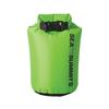 Sea to Summit LIGHTWEIGHT DRYSACK 2L - GREEN