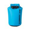 Sea to Summit LIGHTWEIGHT DRYSACK 2L - BLUE