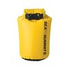 Sea to Summit LIGHTWEIGHT DRYSACK 2L - YELLOW