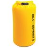 Sea to Summit LIGHTWEIGHT DRY SACK 35L - YELLOW
