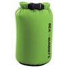 Sea to Summit LIGHTWEIGHT DRY SACK 4L - GREEN