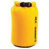 Sea to Summit LIGHTWEIGHT DRY SACK 4L - YELLOW