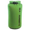 Sea to Summit LIGHTWEIGHT DRY SACK 8L - GREEN