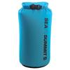 Sea to Summit LIGHTWEIGHT DRYSACK 8L - BLUE