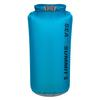 Sea to Summit ULTRASIL DRYSACK 13L - BLUE
