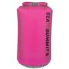 Sea to Summit ULTRASIL DRYSACK 13L - BERRY