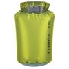 Sea to Summit ULTRASIL DRYSACK 1L - GREEN