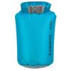 Sea to Summit ULTRASIL DRYSACK 1L - BLUE