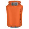 Sea to Summit ULTRASIL DRYSACK 1L - ORANGE