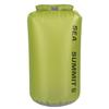 Sea to Summit ULTRASIL DRYSACK 35L - GREEN