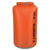 Sea to Summit ULTRASIL DRYSACK 35L - ORANGE