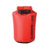 Sea to Summit LIGHTWEIGHT DRYSACK 2L - RED