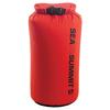 Sea to Summit LIGHTWEIGHT DRY SACK 8L - RED