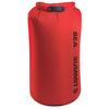 LIGHTWEIGHT DRY SACK 35L 1