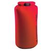 Sea to Summit LIGHTWEIGHT DRYSACK 13L - RED