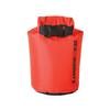 Sea to Summit LIGHTWEIGHT DRYSACK 1L - RED