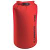 Sea to Summit LIGHTWEIGHT DRY SACK 20L - RED