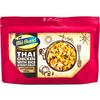 THAI CHICKEN WITH RICE AND VEGETABLES 1