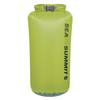 Sea to Summit ULTRASIL DRYSACK 8L - GREEN