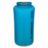 Sea to Summit ULTRASIL DRYSACK 8L - BLUE