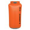 Sea to Summit ULTRASIL DRYSACK 8L - ORANGE