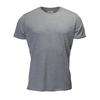 ESSENTIAL MENS TEE 1