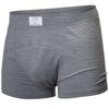 Marbäck Tricot ESSENTIAL MENS BOXERS Herr - GREY