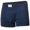 ESSENTIAL MENS BOXERS 1
