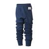 ESSENTIAL KIDS LONG JOHNS 1