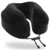 Cabeau EVOLUTION PILLOW - BLACK