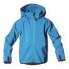 WIND & RAIN BLOC JACKET KIDS 1