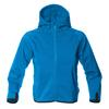 WIND & RAIN BLOC JACKET JUNIOR 1