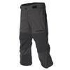 TRAPPER PANT II KIDS 1