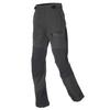 TRAPPER PANT JUNIOR 1