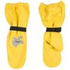 Lindberg Sweden KIDS VAREKIL MITTEN Barn - YELLOW