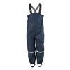 Tretorn KIDS HIGH RAINPANT Barn - NAVY