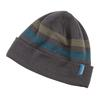 WINDSTOPPER FLAP CAP 1