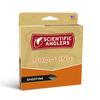 3M Scientific Anglers DEEP WATER EXPRESS ST-550/12-14 WT - GREY