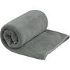 Sea to Summit TEKTOWEL S - GREY