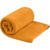 Sea to Summit TEKTOWEL S - ORANGE