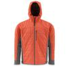 SIMMS KINETIC JACKET 1