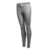 Marbäck Tricot ESSENTIAL WOMENS LONG JOHNS Dam - GREY
