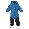 Isbjörn KIDS PENGUIN SNOWSUIT Barn - ICE