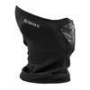 WINDSTOPPER NECK GAITER 1