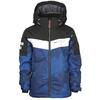Lindberg Sweden KIDS ATLAS JACKET Barn - NAVY