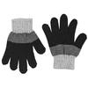 KIDS BRATTFORS WOOL GLOVE 1