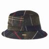 GALLOWAY BUCKET HAT 1