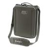 BOUNTY HUNTER REEL CASE LARGE 1